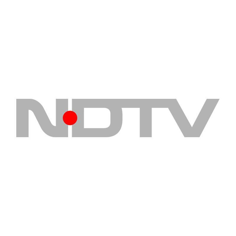 https://www.indiantelevision.com/sites/default/files/styles/smartcrop_800x800/public/images/tv-images/2020/11/03/nd.jpg?itok=2B-k8f5f