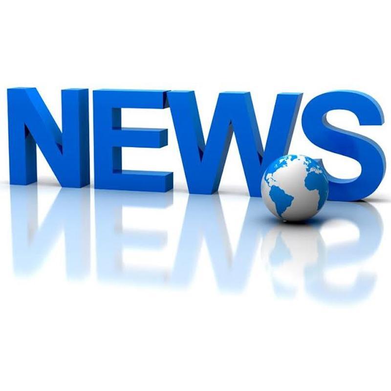 https://www.indiantelevision.com/sites/default/files/styles/smartcrop_800x800/public/images/tv-images/2020/11/03/news.jpg?itok=fu5wU5aJ