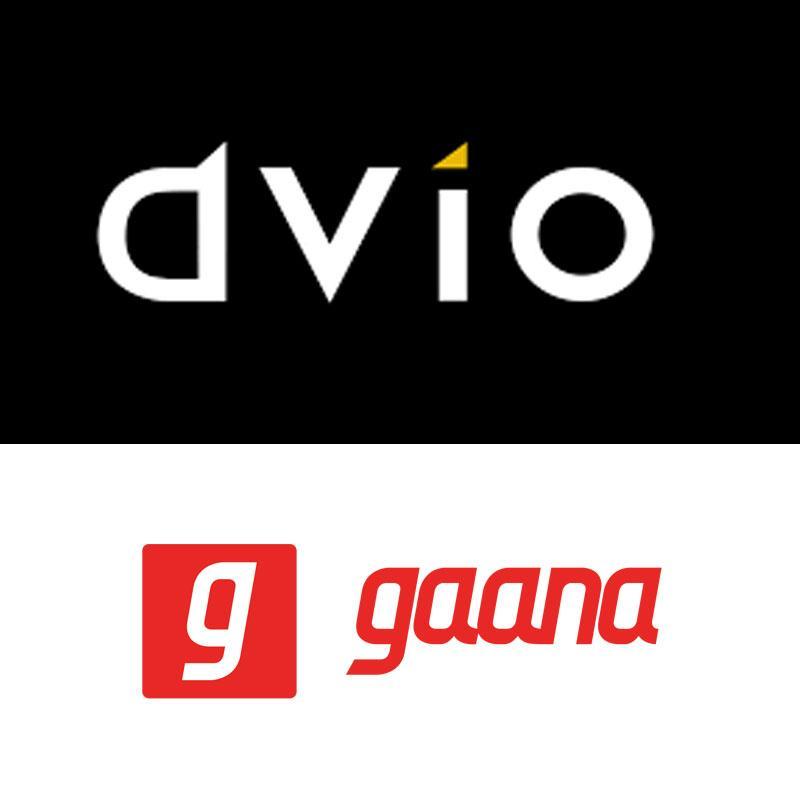 https://www.indiantelevision.com/sites/default/files/styles/smartcrop_800x800/public/images/tv-images/2020/11/04/gaana.jpg?itok=RpjYVfA_