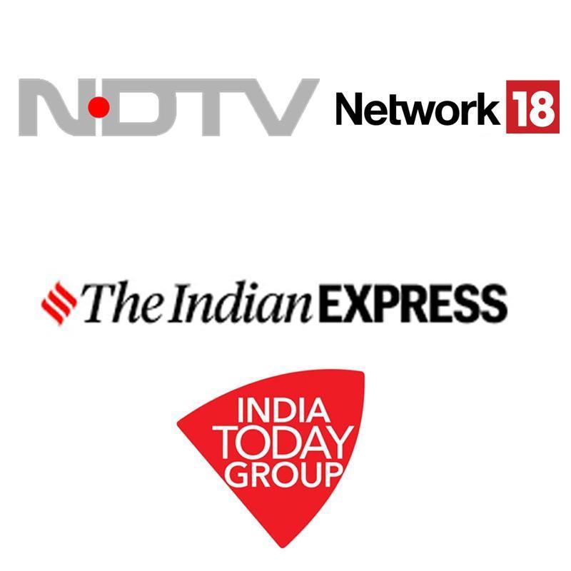 https://www.indiantelevision.com/sites/default/files/styles/smartcrop_800x800/public/images/tv-images/2020/11/04/net.jpg?itok=1asSE40B