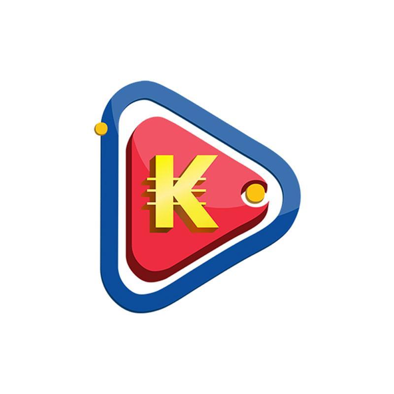 https://www.indiantelevision.com/sites/default/files/styles/smartcrop_800x800/public/images/tv-images/2020/11/09/kiko.jpg?itok=twbfJ7G8