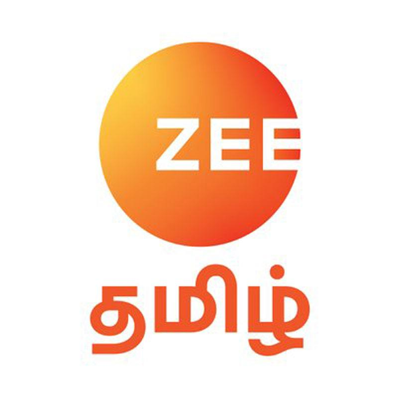 https://www.indiantelevision.com/sites/default/files/styles/smartcrop_800x800/public/images/tv-images/2020/11/09/zee.jpg?itok=rY4nhyVB