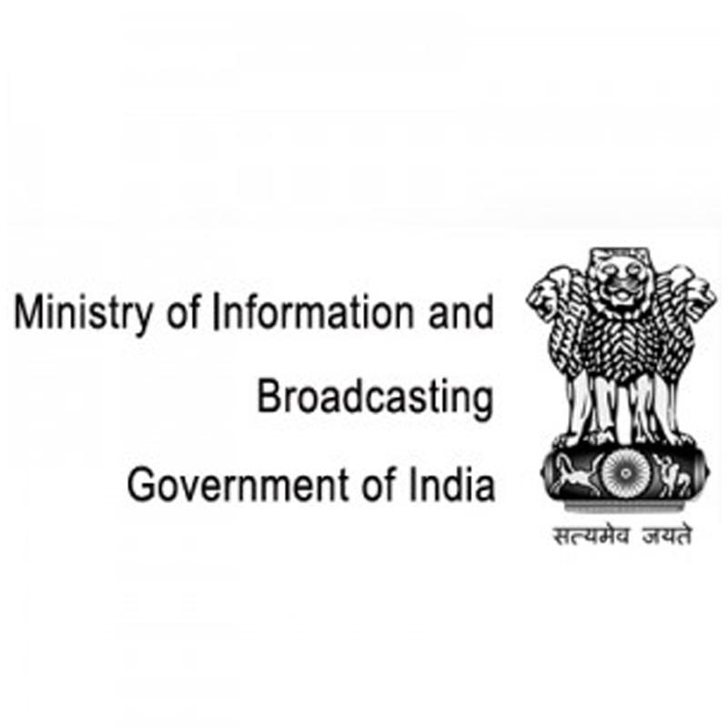 https://www.indiantelevision.com/sites/default/files/styles/smartcrop_800x800/public/images/tv-images/2020/11/10/ministry-of-information-and-broadcasting.jpg?itok=swCQoTV_