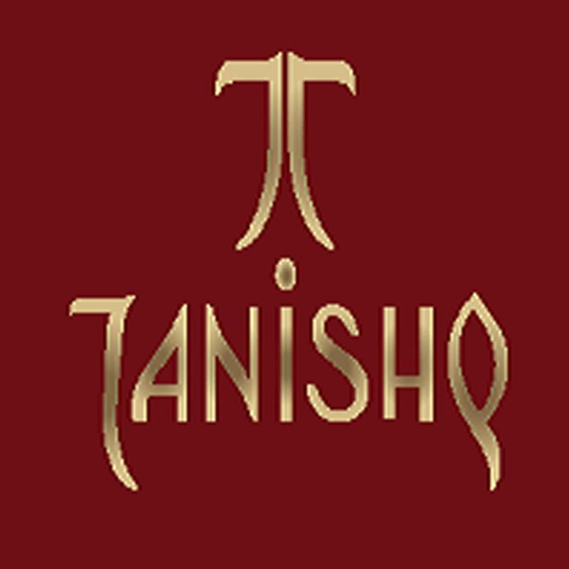 https://www.indiantelevision.com/sites/default/files/styles/smartcrop_800x800/public/images/tv-images/2020/11/11/tanishq-new_3.jpg?itok=JOjhi1P7