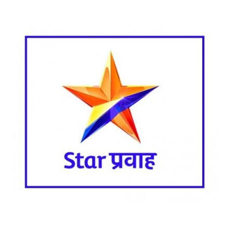 https://www.indiantelevision.com/sites/default/files/styles/smartcrop_800x800/public/images/tv-images/2020/11/12/star.jpg?itok=FW__b2R8