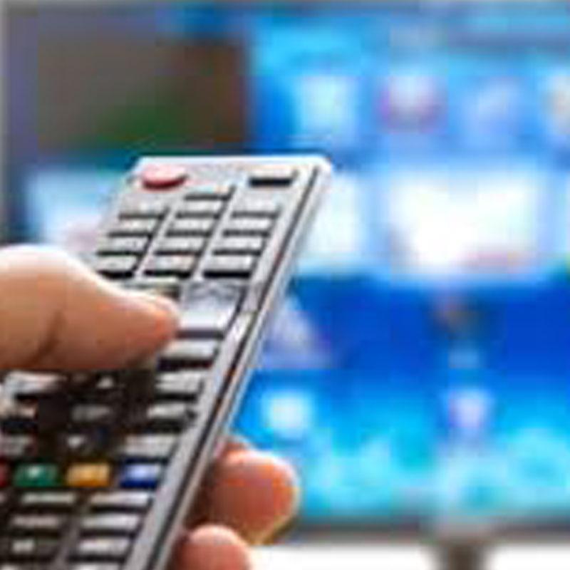 https://www.indiantelevision.com/sites/default/files/styles/smartcrop_800x800/public/images/tv-images/2020/11/16/ad.jpg?itok=YGnsokGp