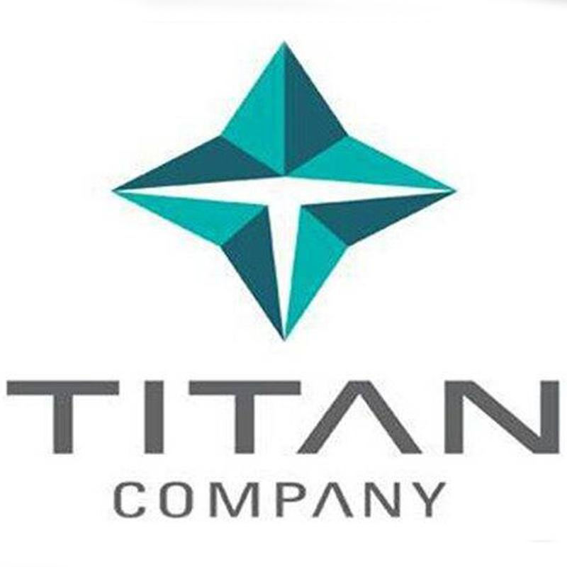 https://www.indiantelevision.com/sites/default/files/styles/smartcrop_800x800/public/images/tv-images/2020/11/19/titan-company.jpg?itok=_rMwlWnw