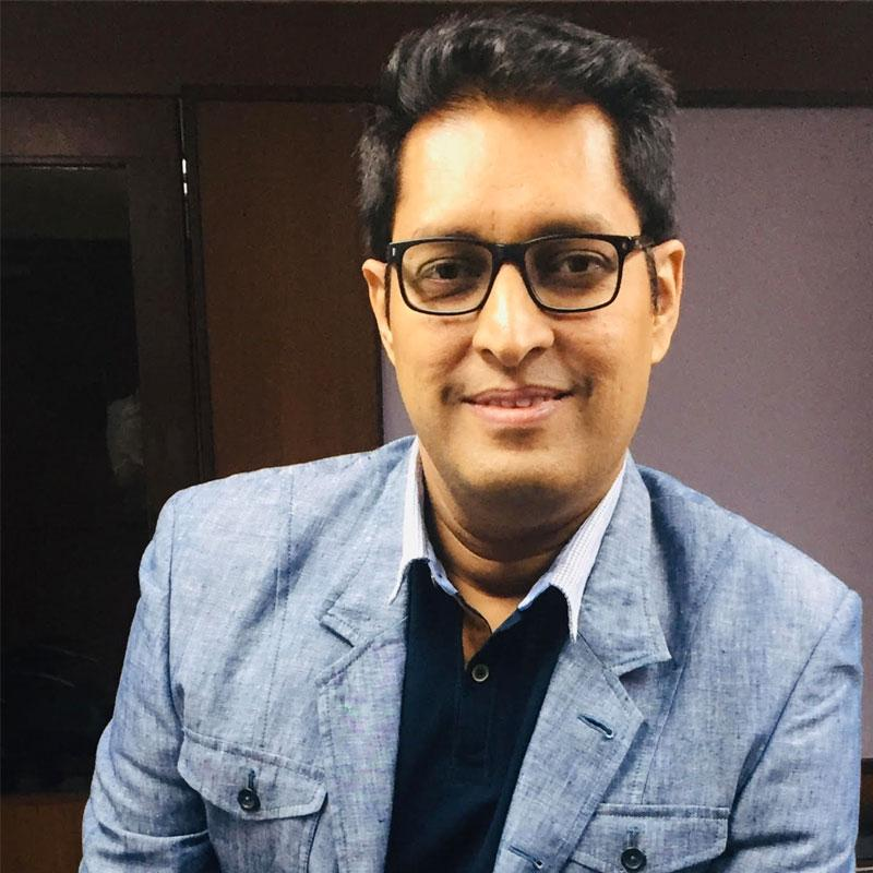 https://www.indiantelevision.com/sites/default/files/styles/smartcrop_800x800/public/images/tv-images/2020/11/23/amit.jpg?itok=6-IRtAOY