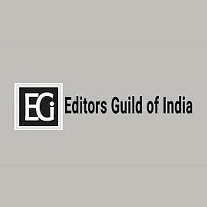 https://www.indiantelevision.com/sites/default/files/styles/smartcrop_800x800/public/images/tv-images/2020/11/25/edit.jpg?itok=a6QBUo0h