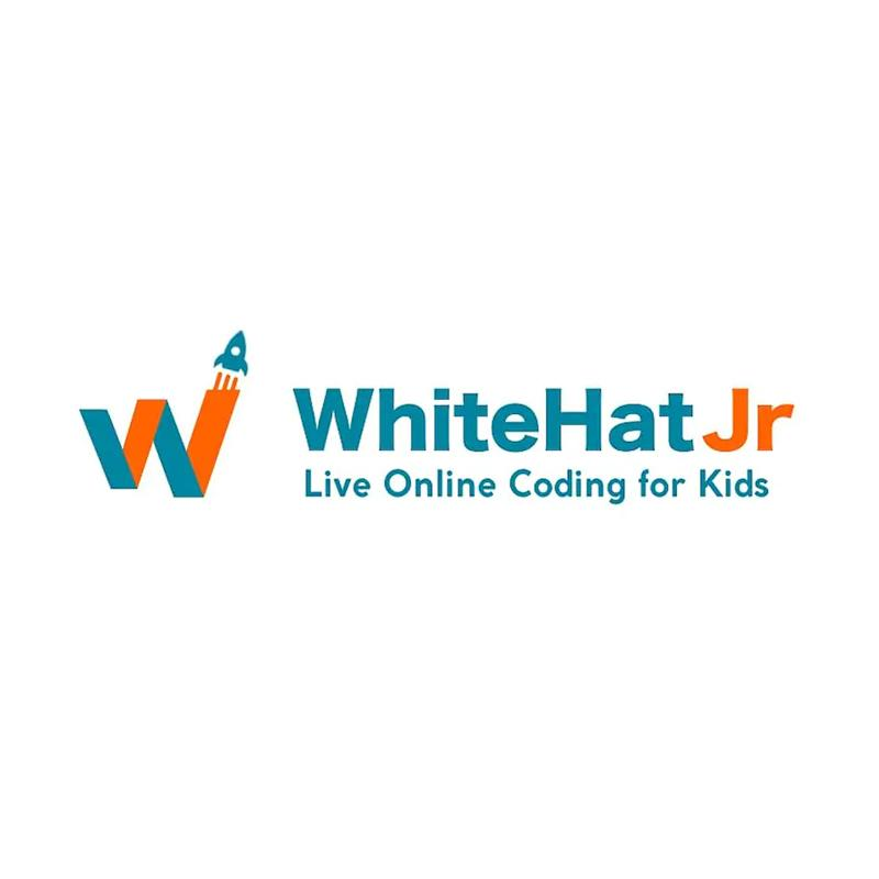 https://www.indiantelevision.com/sites/default/files/styles/smartcrop_800x800/public/images/tv-images/2020/11/25/whitehat.jpg?itok=i7LppeRW