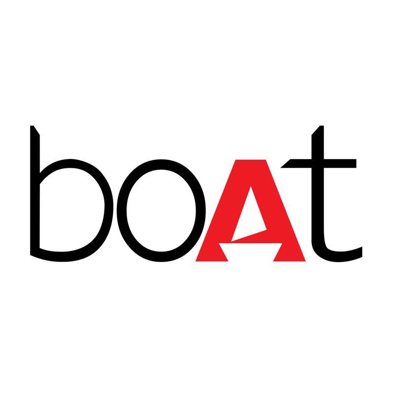 https://www.indiantelevision.com/sites/default/files/styles/smartcrop_800x800/public/images/tv-images/2020/11/26/boat.jpg?itok=4DsqVpZH