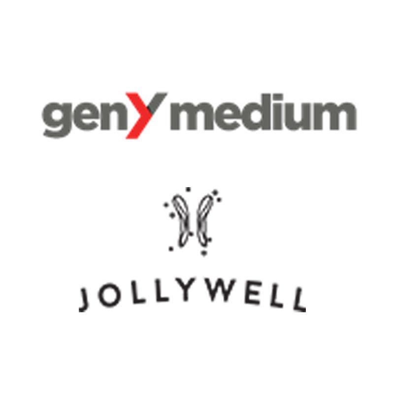 https://www.indiantelevision.com/sites/default/files/styles/smartcrop_800x800/public/images/tv-images/2020/11/26/jolly.jpg?itok=ZS3p0dwU