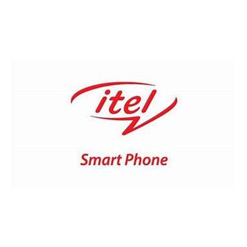 https://www.indiantelevision.com/sites/default/files/styles/smartcrop_800x800/public/images/tv-images/2020/11/30/itel.jpg?itok=klaCLcjF