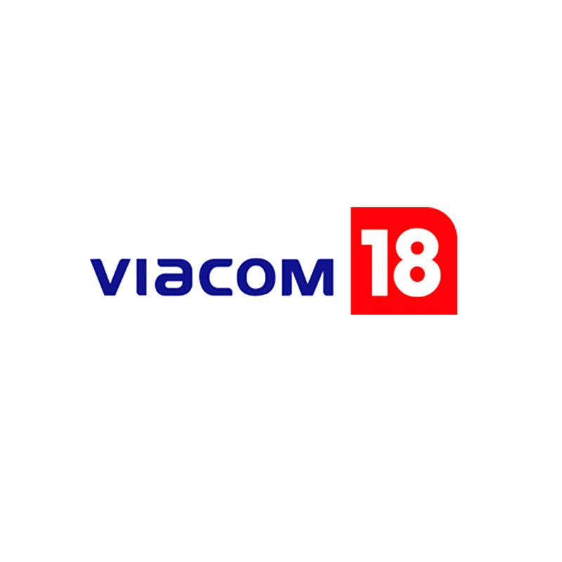 https://www.indiantelevision.com/sites/default/files/styles/smartcrop_800x800/public/images/tv-images/2020/11/30/viacom1.jpg?itok=uKv8Ou9v