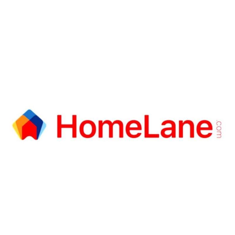 https://www.indiantelevision.com/sites/default/files/styles/smartcrop_800x800/public/images/tv-images/2020/12/02/homelane.jpg?itok=dfwmH7sd
