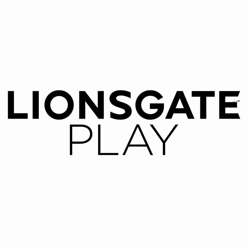 https://www.indiantelevision.com/sites/default/files/styles/smartcrop_800x800/public/images/tv-images/2020/12/02/lionsgate-play.png?itok=zVUELFsr