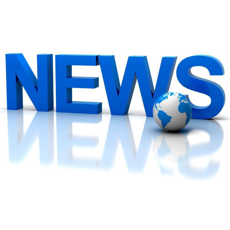 https://www.indiantelevision.com/sites/default/files/styles/smartcrop_800x800/public/images/tv-images/2020/12/02/news1.jpg?itok=5CVfz3XX