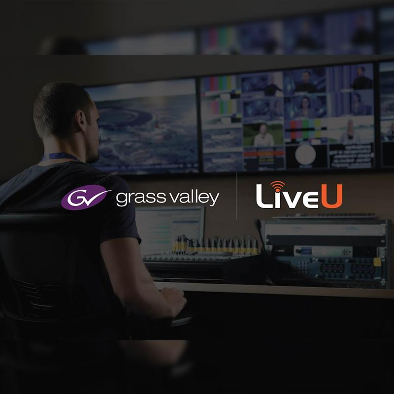 https://www.indiantelevision.com/sites/default/files/styles/smartcrop_800x800/public/images/tv-images/2020/12/03/liveu_grass_valley.jpg?itok=LrXxeJPU