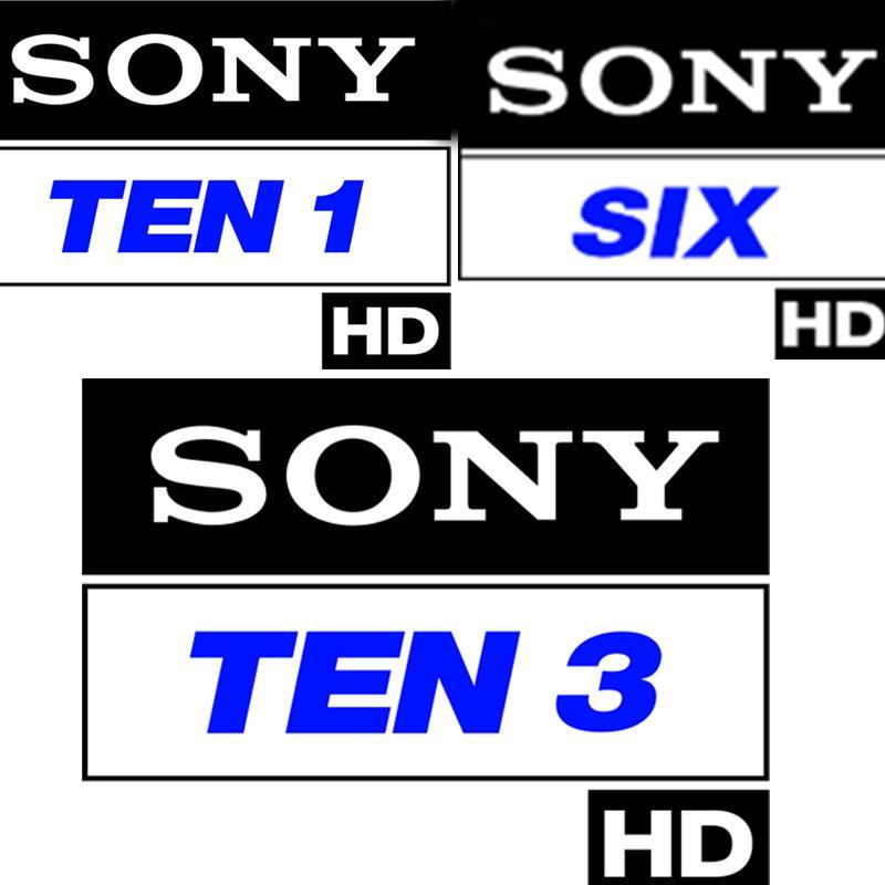 https://www.indiantelevision.com/sites/default/files/styles/smartcrop_800x800/public/images/tv-images/2020/12/03/sony.jpg?itok=bb2q78hS
