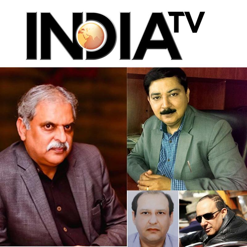 https://www.indiantelevision.com/sites/default/files/styles/smartcrop_800x800/public/images/tv-images/2020/12/04/india-tv.jpg?itok=CkeUHkKm