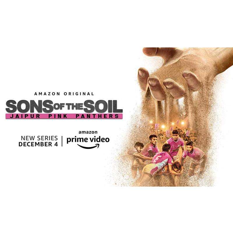 https://www.indiantelevision.com/sites/default/files/styles/smartcrop_800x800/public/images/tv-images/2020/12/04/sons-of-the-soil_1.jpg?itok=ZgQUV_ul