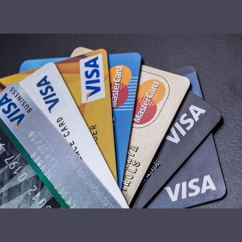 https://www.indiantelevision.com/sites/default/files/styles/smartcrop_800x800/public/images/tv-images/2020/12/04/visa_0.jpg?itok=LJMjxUvb