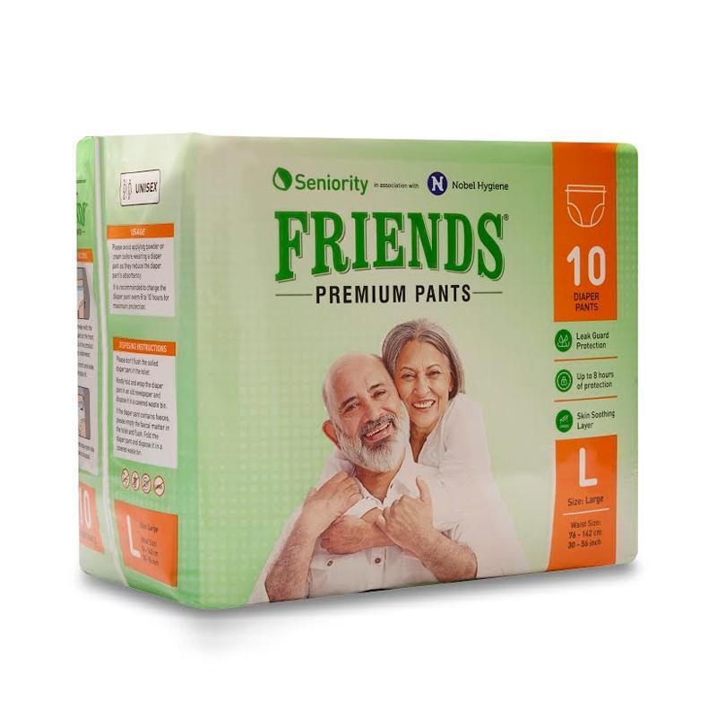 https://www.indiantelevision.com/sites/default/files/styles/smartcrop_800x800/public/images/tv-images/2020/12/05/friends.jpg?itok=eCK-LUQv