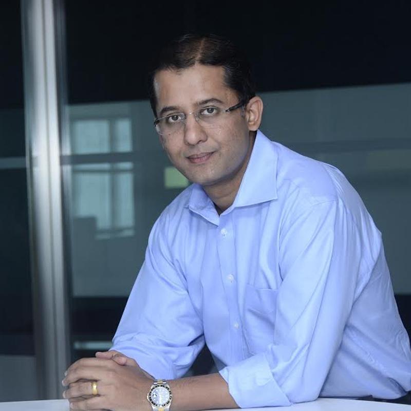 https://www.indiantelevision.com/sites/default/files/styles/smartcrop_800x800/public/images/tv-images/2020/12/07/kevin-vaz.jpg?itok=MAzk1pAf