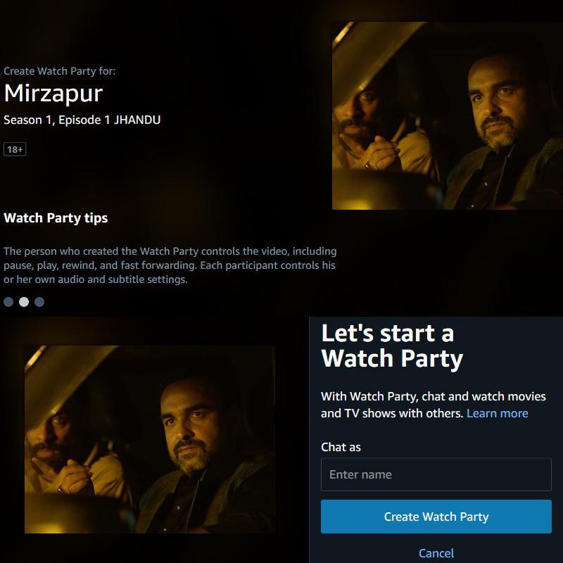 https://www.indiantelevision.com/sites/default/files/styles/smartcrop_800x800/public/images/tv-images/2020/12/07/mirzapur.jpg?itok=y7EtxUfO