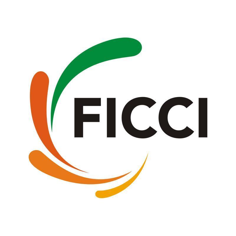 https://www.indiantelevision.com/sites/default/files/styles/smartcrop_800x800/public/images/tv-images/2020/12/09/ficci.jpg?itok=1tvTzSz6
