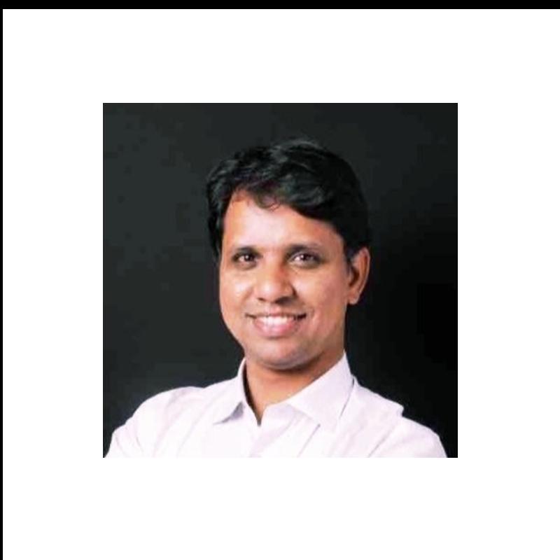 https://www.indiantelevision.com/sites/default/files/styles/smartcrop_800x800/public/images/tv-images/2020/12/09/sudhir_shukla.png?itok=11d_Pk2o