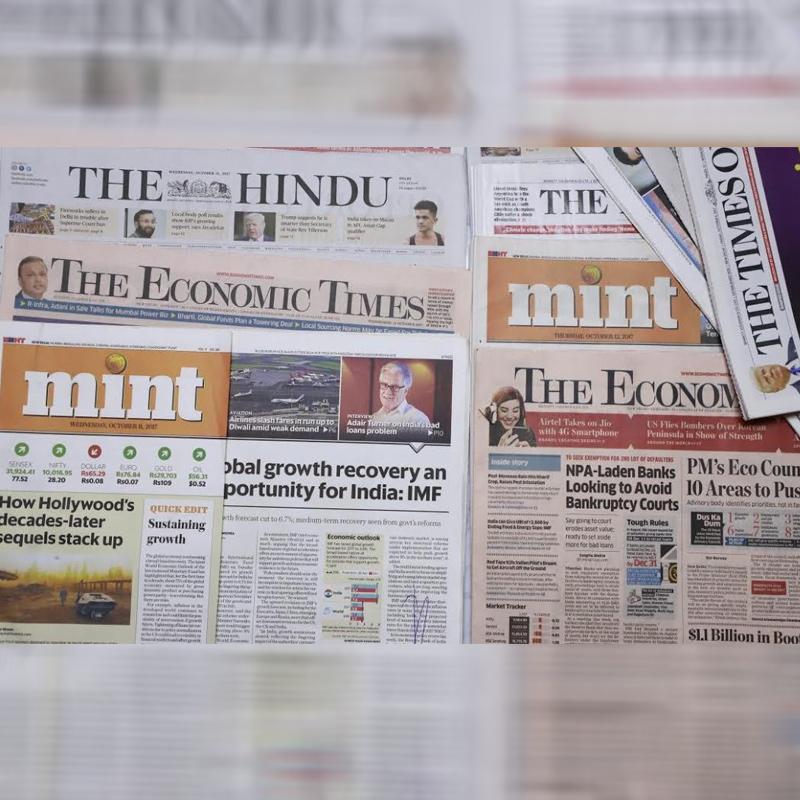 https://www.indiantelevision.com/sites/default/files/styles/smartcrop_800x800/public/images/tv-images/2020/12/12/news.jpg?itok=TBMaLik4