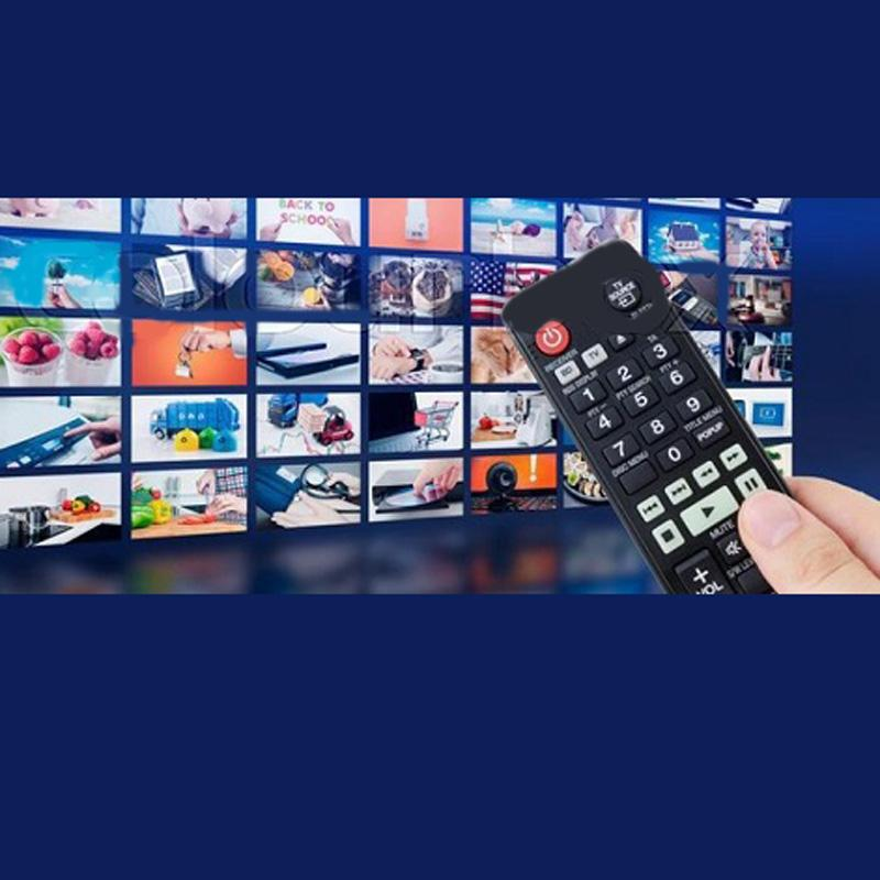 https://www.indiantelevision.com/sites/default/files/styles/smartcrop_800x800/public/images/tv-images/2020/12/15/cabel-tv.jpg?itok=G0BmdFIK