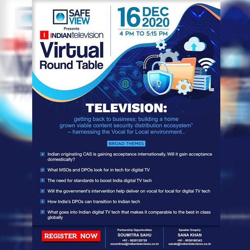 https://www.indiantelevision.com/sites/default/files/styles/smartcrop_800x800/public/images/tv-images/2020/12/16/virt.jpg?itok=2xev2-vo