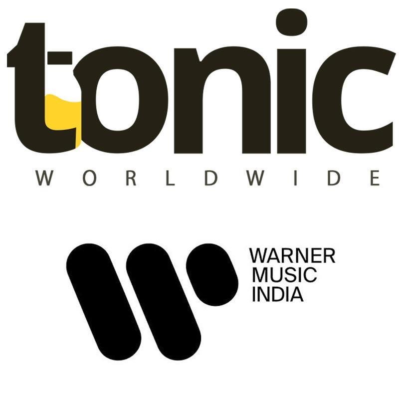 https://www.indiantelevision.com/sites/default/files/styles/smartcrop_800x800/public/images/tv-images/2020/12/17/tonic.jpg?itok=wvJ8Keay