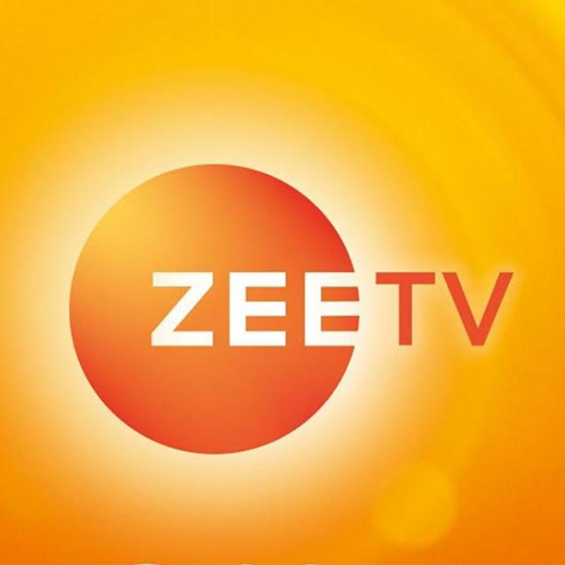 https://www.indiantelevision.com/sites/default/files/styles/smartcrop_800x800/public/images/tv-images/2020/12/19/zee-tv.jpg?itok=ckp4y4lv