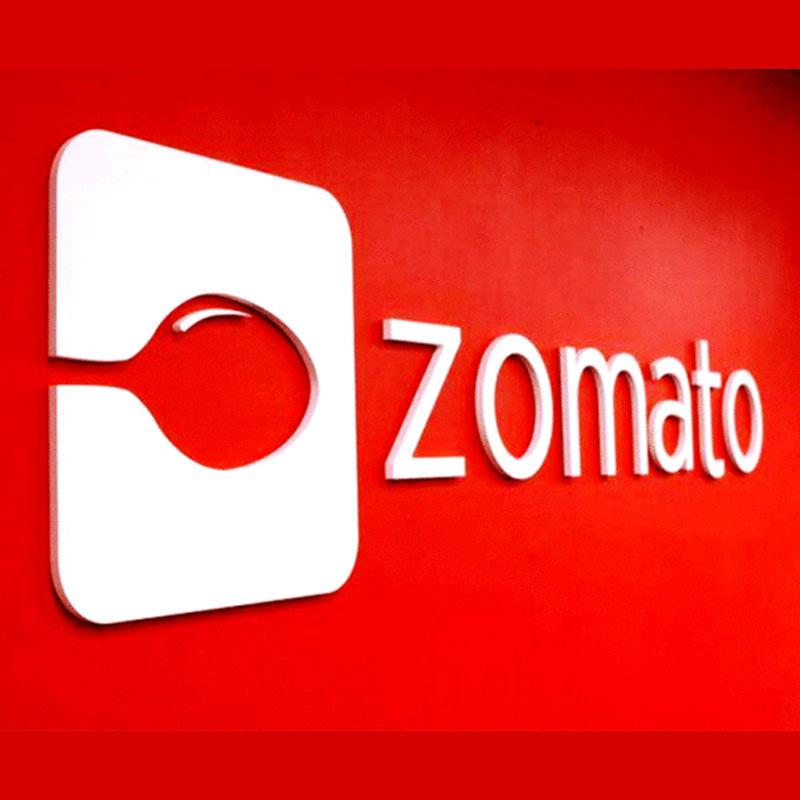 https://www.indiantelevision.com/sites/default/files/styles/smartcrop_800x800/public/images/tv-images/2020/12/21/zomato.jpg?itok=UmIR8SdN