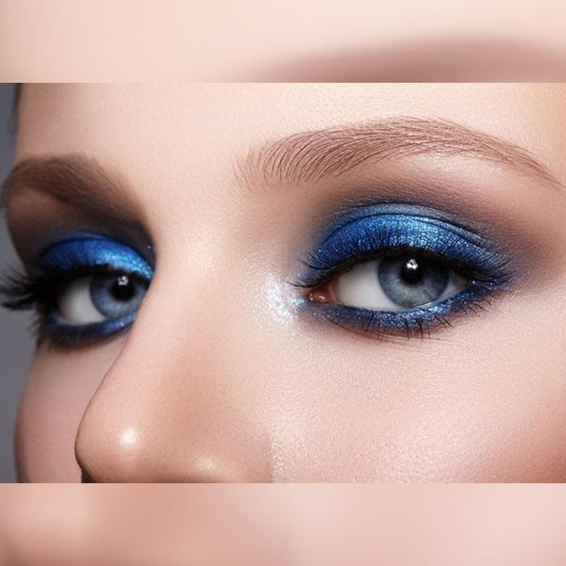 https://www.indiantelevision.com/sites/default/files/styles/smartcrop_800x800/public/images/tv-images/2020/12/22/eye.jpg?itok=oXJGeV6e