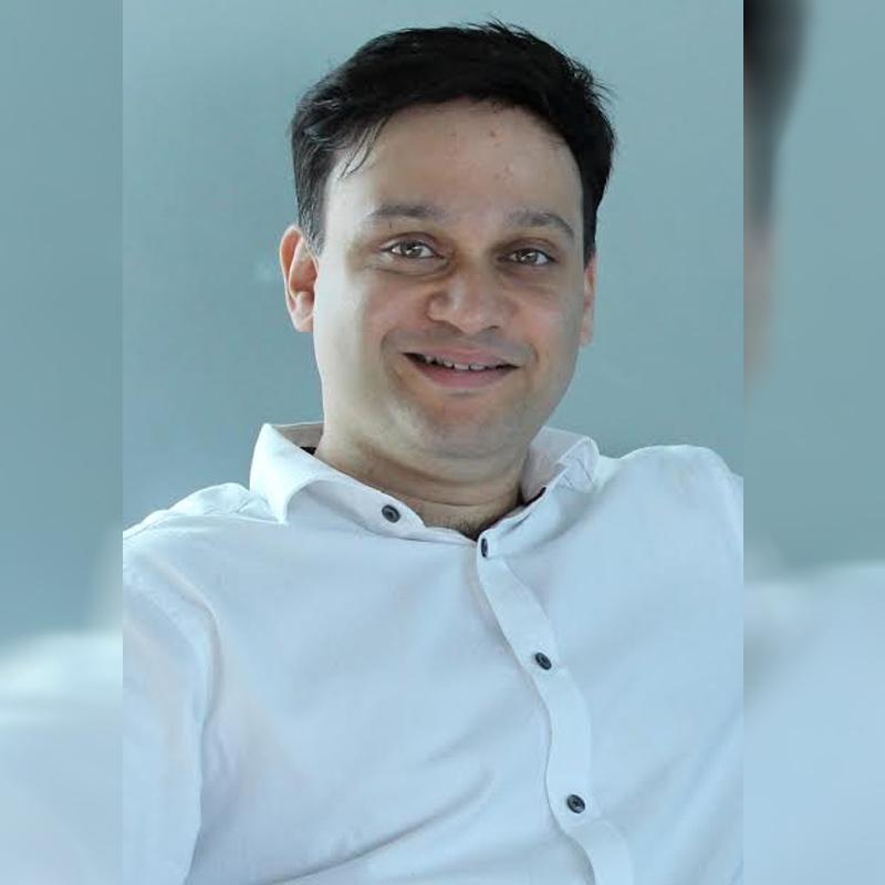 https://www.indiantelevision.com/sites/default/files/styles/smartcrop_800x800/public/images/tv-images/2020/12/23/gaurav.jpg?itok=Ae2MPyxl