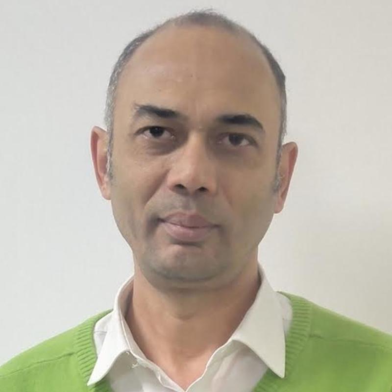 https://www.indiantelevision.com/sites/default/files/styles/smartcrop_800x800/public/images/tv-images/2020/12/23/syed_amjad_ali.jpg?itok=M-vqrMzN