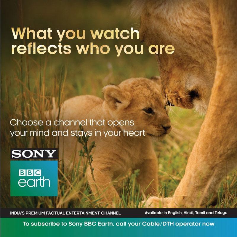 https://www.indiantelevision.com/sites/default/files/styles/smartcrop_800x800/public/images/tv-images/2020/12/28/bbc.jpg?itok=vnN_0wNI