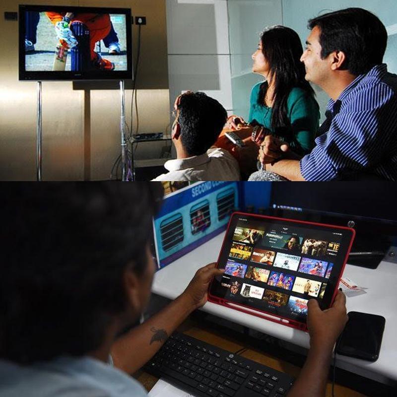https://www.indiantelevision.com/sites/default/files/styles/smartcrop_800x800/public/images/tv-images/2020/12/28/wat.jpg?itok=Az-JZYyw