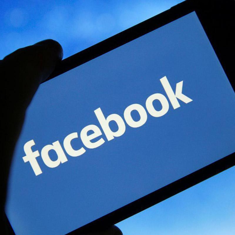 https://www.indiantelevision.com/sites/default/files/styles/smartcrop_800x800/public/images/tv-images/2021/01/03/facebook_logo.jpg?itok=6sdj_Qjw