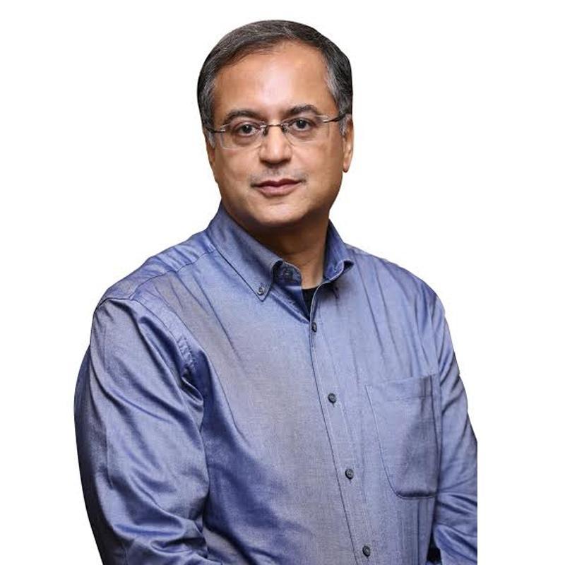 https://www.indiantelevision.com/sites/default/files/styles/smartcrop_800x800/public/images/tv-images/2021/01/04/bhau.jpg?itok=qiTQYR_y