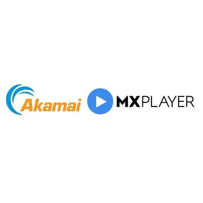 https://www.indiantelevision.com/sites/default/files/styles/smartcrop_800x800/public/images/tv-images/2021/01/05/akakami.jpg?itok=7TD_Uj_H