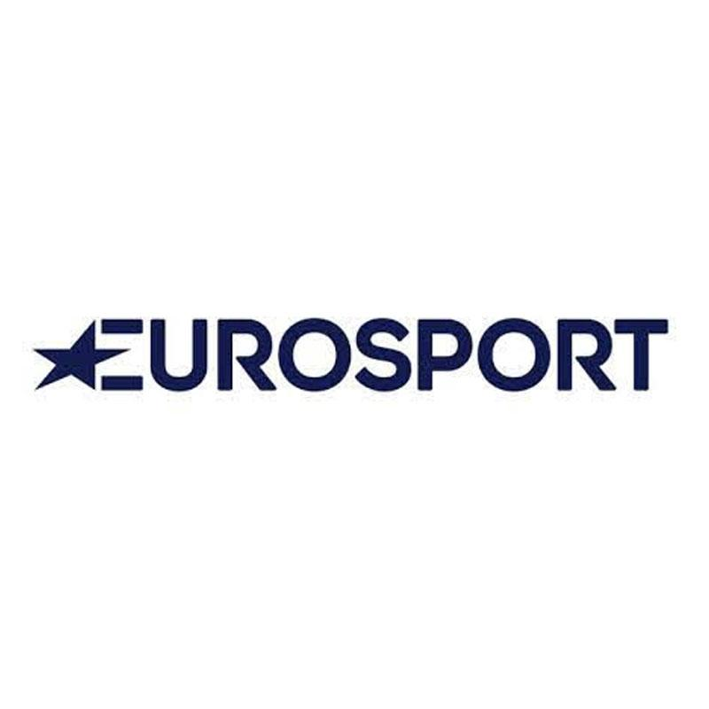 https://www.indiantelevision.com/sites/default/files/styles/smartcrop_800x800/public/images/tv-images/2021/01/06/eurosports.jpg?itok=9eYH8Jdp