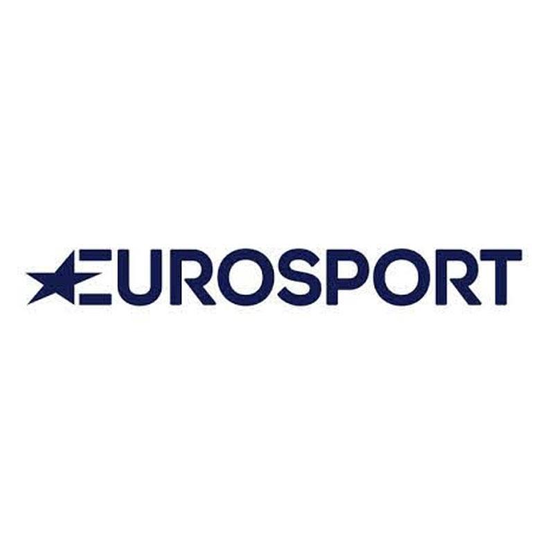 https://www.indiantelevision.com/sites/default/files/styles/smartcrop_800x800/public/images/tv-images/2021/01/06/eurosports.jpg?itok=zxrPFfs6
