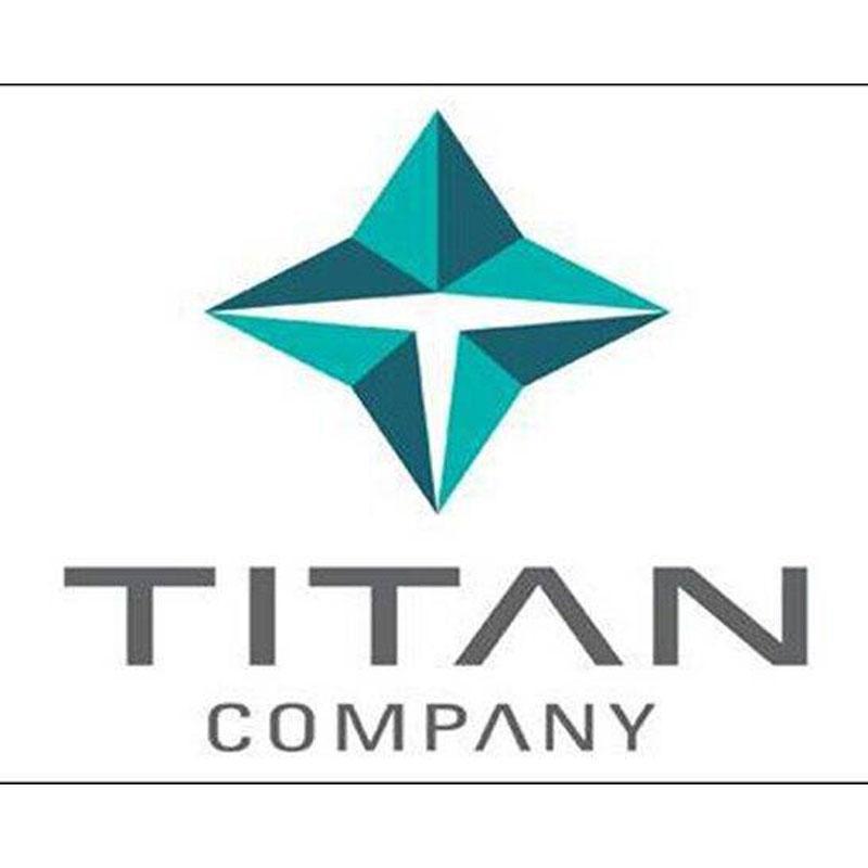 https://www.indiantelevision.com/sites/default/files/styles/smartcrop_800x800/public/images/tv-images/2021/01/06/titan.jpg?itok=Mx3KVlbk
