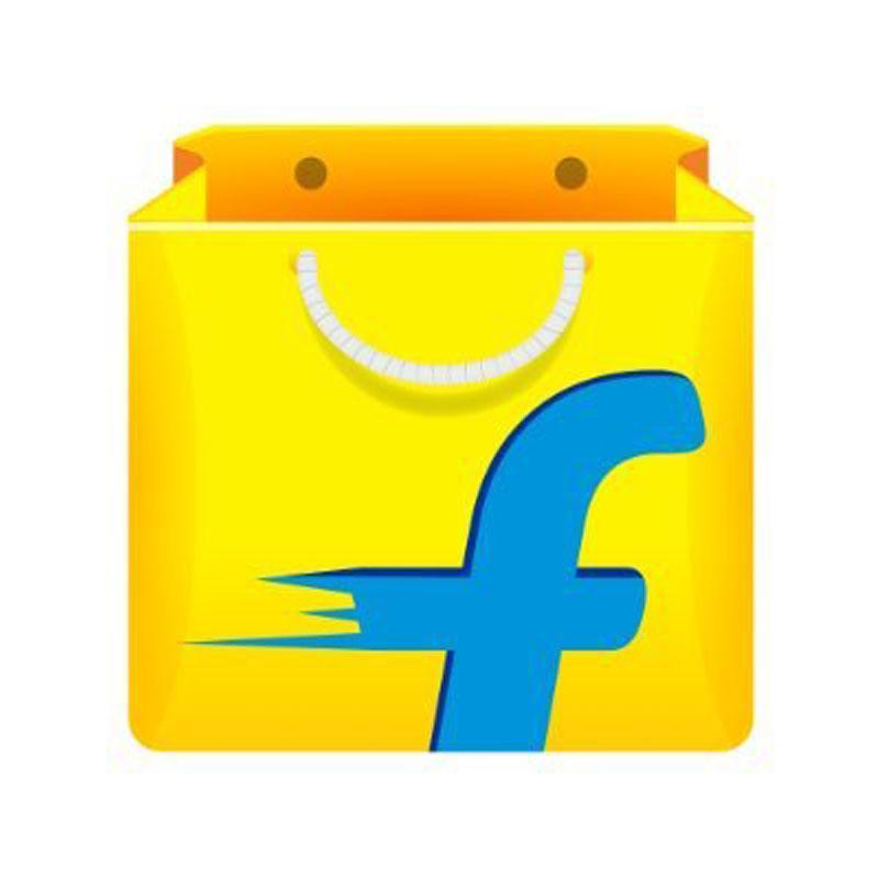https://www.indiantelevision.com/sites/default/files/styles/smartcrop_800x800/public/images/tv-images/2021/01/08/flipkart.jpg?itok=3REDMLCY