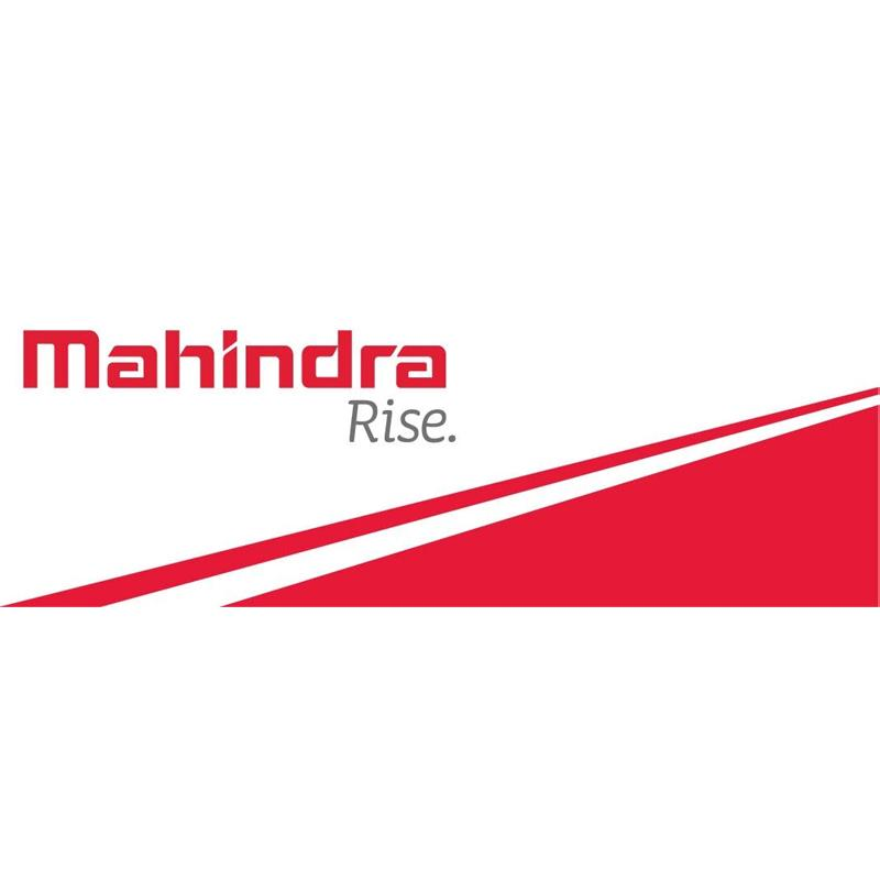 https://www.indiantelevision.com/sites/default/files/styles/smartcrop_800x800/public/images/tv-images/2021/01/08/mahindra.jpg?itok=YvA1T4lq